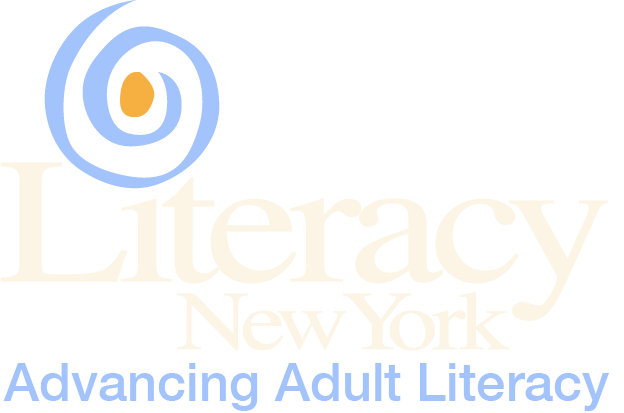 Literacy New York